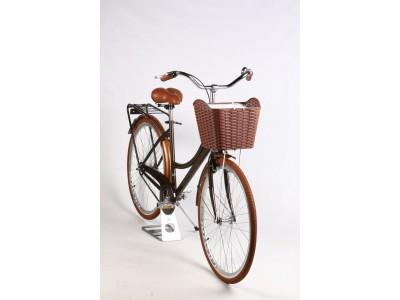 """Городской велосипед Ardis Verona 28"""" VeloSteel (Чехия)"""